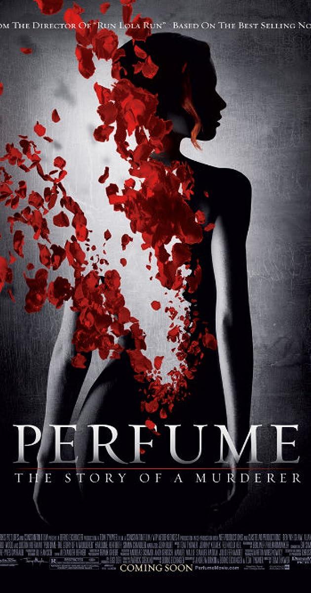 Regarder le Film Das Parfum - Die Geschichte eines Mörders(2006)              GRATUIT
