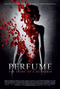 The movies torrent download Perfume: The Story of a Murderer [[movie]