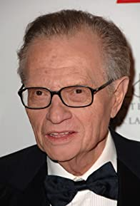 Primary photo for Larry King
