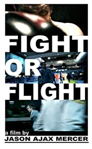 ipod mp4 downloads movies Fight or Flight [1020p]