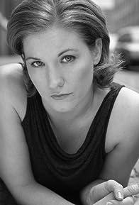 Primary photo for Caitlin Van Hecke