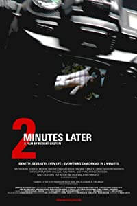 700mb free movie downloads 2 Minutes Later USA [hd1080p]