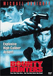utorrent download latest english movies Bounty Hunters [iPad]