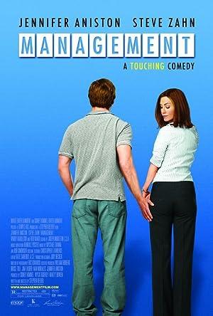 Permalink to Movie Management (2008)