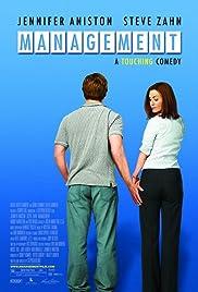 Management (2008) 720p