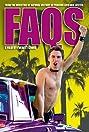 FAQs (2005) Poster