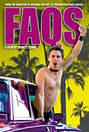 FAQs Poster