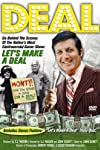 Monty Hall, Iconic Let's Make a Deal Host, Dead at 96