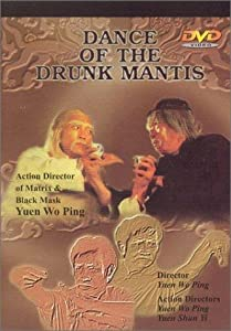 Dance of the Drunken Mantis full movie in hindi free download hd 1080p