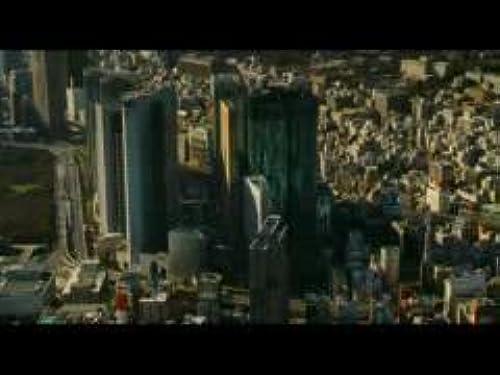U.S. trailer: Shutter