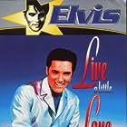 Live a Little, Love a Little (1968)