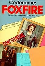 Code Name: Foxfire