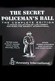Absolutely free downloadable movies The Secret Policeman's Third Ball by [2160p]