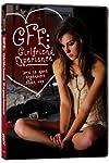 Girlfriend Experience (2008)