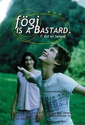 F. est un salaud 1998 with English Subtitles 16
