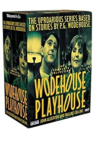 Primary photo for Wodehouse Playhouse