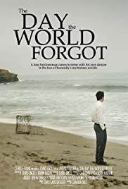 The Day the World Forgot Poster