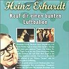 Kauf dir einen bunten Luftballon (1961)