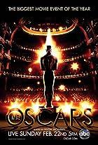 The 81st Annual Academy Awards