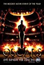 The 81st Annual Academy Awards (2009) Poster