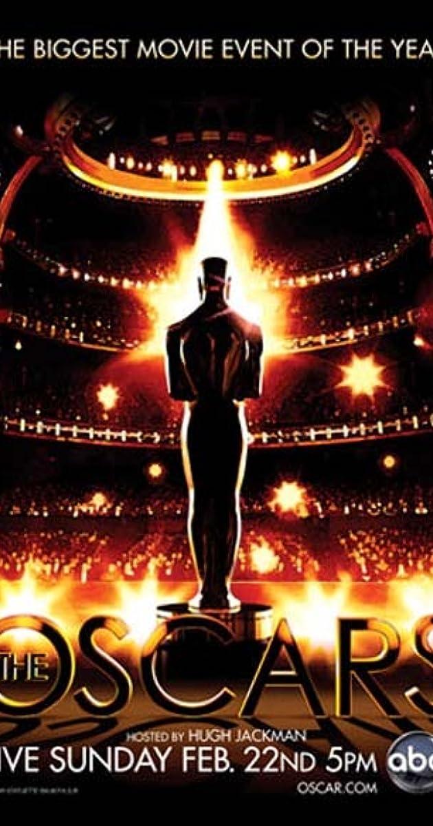 The 91st Annual Academy Awards 2019 PDTV x264-PLUTONiUM