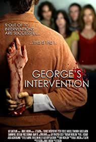 George's Intervention (2009)