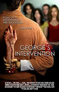 New movie hd free download 2018 George's Intervention USA [4K
