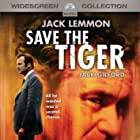 Jack Lemmon in Save the Tiger (1973)