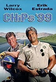 CHiPs '99 Poster