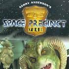 Space Precinct (1994)