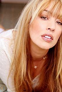 Leslie Delano Picture