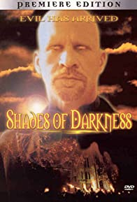 Primary photo for Shades of Darkness