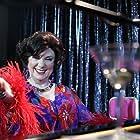 Shirley Jones in The Cleaner (2008)