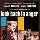 Look Back in Anger (1989)