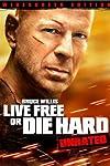 Live Free or Die Hard Gag Reel (2007)