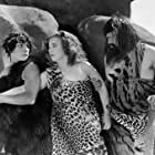 """Three Ages, The"" Buster Keaton 1923 Metro **I.V."
