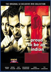 hindi I Proud to Be an Indian free download