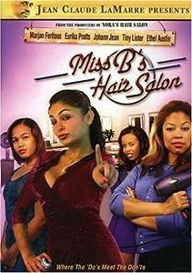 Movie2k free downloads Miss B's Hair Salon [320x240]