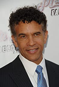 Primary photo for Brian Stokes Mitchell