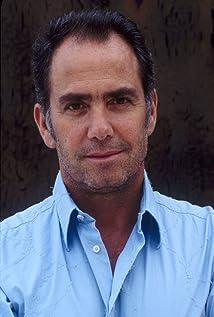 Michael Corrente Picture