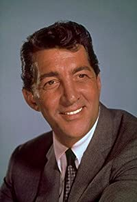 Primary photo for Dean Martin