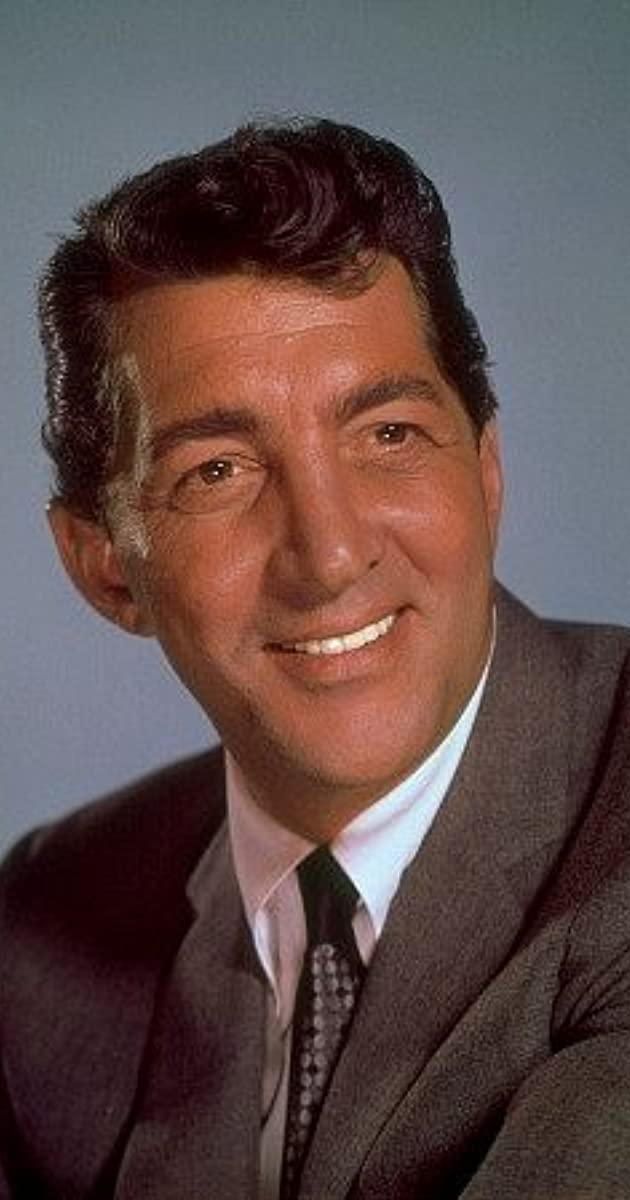Dean martin imdb thecheapjerseys Images