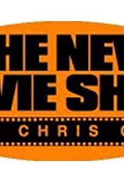 The New Movie Show with Chris Gore Poster