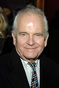 Primary photo for Ian Holm