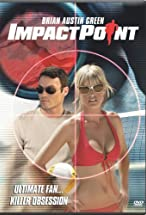 Primary image for Impact Point