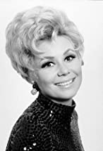 Mitzi Gaynor's primary photo