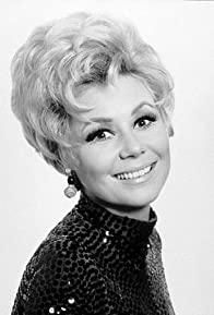 Primary photo for Mitzi Gaynor