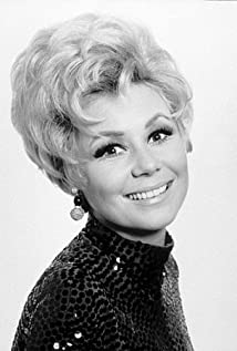 Mitzi Gaynor New Picture - Celebrity Forum, News, Rumors, Gossip