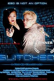 Glitched (2005)
