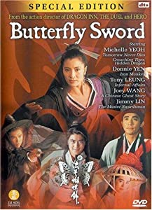 Butterfly and Sword full movie torrent